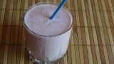 Домашний йогурт питьевой. Рецепт приготовления