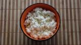 Домашний мягкий сыр . Рецепт приготовления