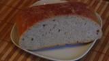 Домашний хлеб своими руками. Рецепт приготовления