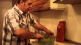 Как сделать изюм в домашних условиях.