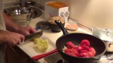 Классический итальянский соус. Рецепт приготовления