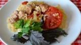 Мясо по Армянски. Рецепт приготовления