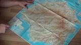 Остров Тасос (Θάσος): планирую отпуск. Советуем посетить