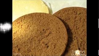 Торт на 23 февраля. Рецепт приготовления