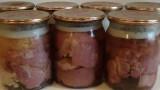 Тушёнка из свинины в домашних условиях. Рецепт приготовления