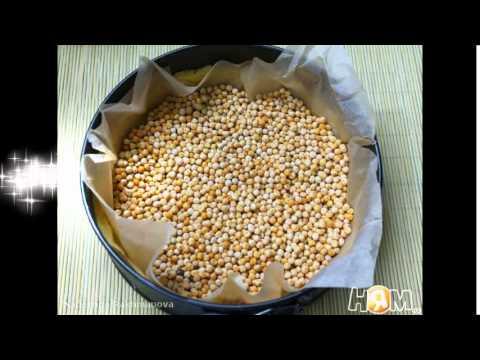 Баноффи Пай  Очень простой и очень вкусный десерт!!!