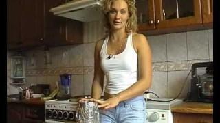 Домашняя ветчина. Рецепт приготовления