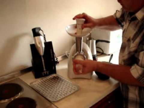 Как приготовить домашние колбаски